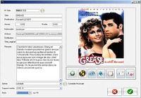 DVD-GO! pour mac