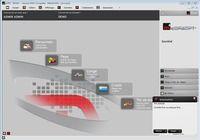 Mega Paye Personnel pour mac