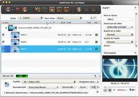 mediAvatar Blu-ray Ripper pour Mac pour mac