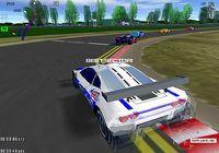 Grand Prix Racing pour mac