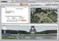 CTQuiBox - L'annuaire inversé GRATUIT pour mac