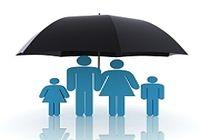 assurance vie - guide pour mac