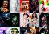 Adobe CS6 Master Collection pour mac