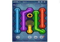 Pipe Lines Hexa iOS