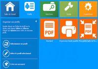 Everything  PDF pour mac
