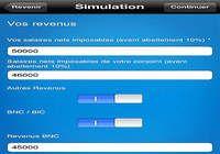 iSimu iOS pour mac