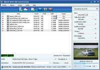 Xilisoft WMV 3GP Convertisseur pour mac