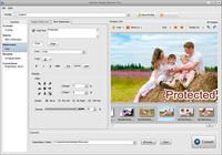 AnyPic Image Resizer Pro pour mac