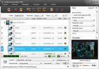 mediAvatar Convertisseur DVD pour mac
