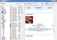 ZedTV pour mac