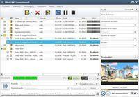 Xilisoft MKV Convertisseur pour mac