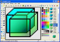 IconXP pour mac