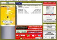 JimLoto 2 pour mac