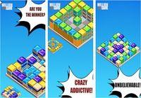 Million: The Game iOS pour mac