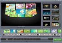 mediAvatar Créateur Photo Flash pour mac