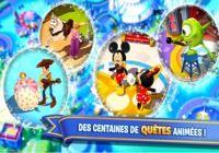 Disney Magic Kingdoms iOS pour mac