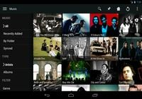 Plex Android pour mac