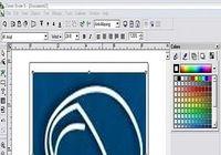 Zoner Draw 5 pour mac