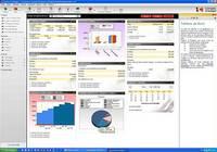 Comptes & Budgets 2 pour mac