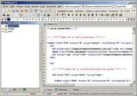 webexpert gratuit