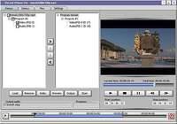 Elecard XMuxer Pro pour mac