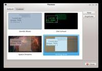 FocusWriter pour mac
