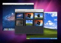 Jump Desktop pour mac