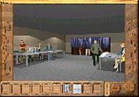 Le bureau de vote virtuel pour mac