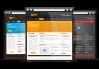 WebCreator Pro 6 pour mac