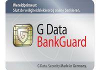 GData BankGuard pour mac