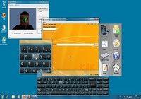 Новые и обновленные программы для Windows - MyDiv net