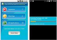 Anti Mouchard Portable Gratuit Android pour mac