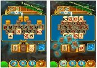 Pyramid Solitaire Saga iOS pour mac