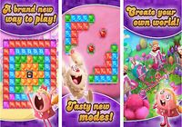 Candy Crush Cubes Android  pour mac