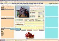 FABO-Collector pour mac