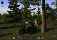 Woodcutter Simulator 2012 pour mac