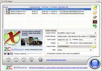ZC DVD Ripper pour mac