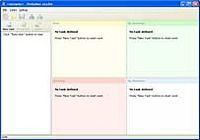 Total Folder Monitor pour mac