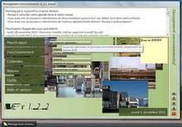 Management environnemental pour mac