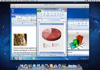 Vmware Fusion 8 pour mac