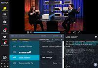 PlutoTV pour mac
