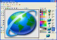 ArtIcons Pro pour mac