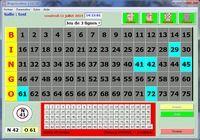 Bingo Système pour mac