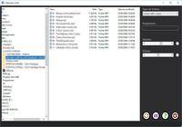 S-Browser 2.6 pour mac