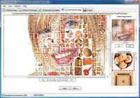 Artensoft Photo Collage Maker pour mac