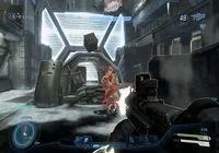 Halo Online pour mac