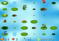 Dragon Jumper Free Edition pour mac