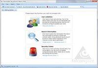 SecureTower pour mac