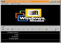 Windows Media Player pour mac