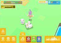 Pokemon Quest iOS pour mac